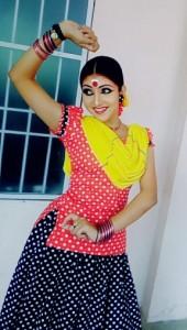 vaishanava1