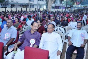 annual day10