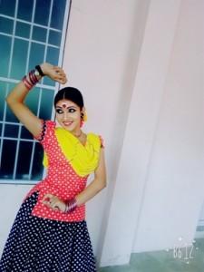vaishana2